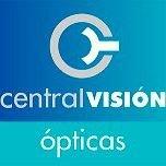 Optica Centralvision Jerez