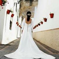 SALON De Belleza Enrre2