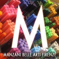Manzani Belle Arti