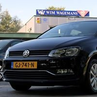 AD Autobedrijf Wim Wagemans