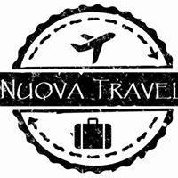 Viajes Nuova Travel