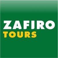 Zafiro Tours - El Molar