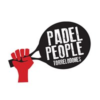 Padel People Torrelodones