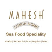 Mahesh Lunch Home Restaurant