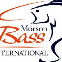 Morson Bass International