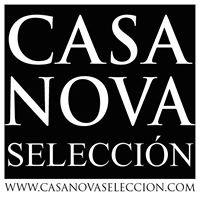 Casanova Selección