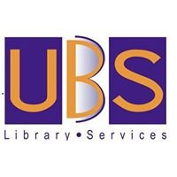 UBS Library Services