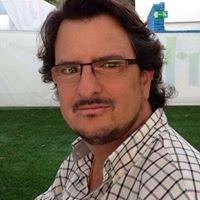 Juan Delgado Peluquerías Página Oficial