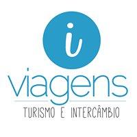 I Viagens, turismo e intercâmbio