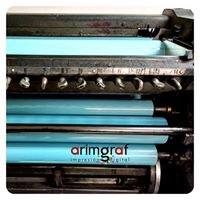 Arimgraf Imprenta