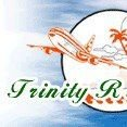 Trinity Reservations