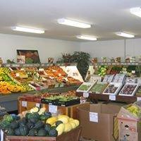 Sarnia Produce