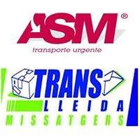 ASM - Lleida 3