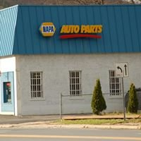 Westside Napa Auto Parts