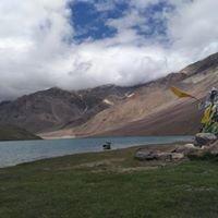 Amazing India travels