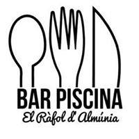 Bar Piscina - El Ràfol d'Almúnia