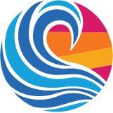 Rotary Club Molina de Segura