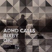 ADHD Calls