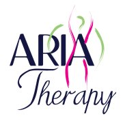 Aria Therapy