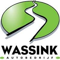 Autobedrijf Wassink in Poeldijk