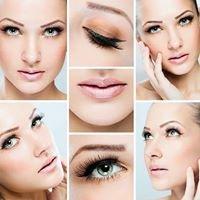 Sally Taha Permanent Makeup Specialist & MUA