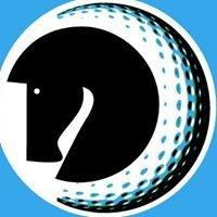 Golf Club Elán Bratislava - Čierna Voda