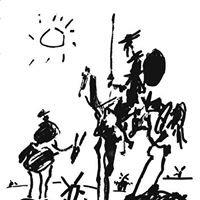 Papelería El Quijote