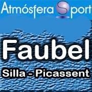 SPORT FAUBEL