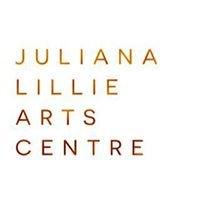 Juliana Lillie Arts Centre Hong Kong