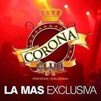 Corona Club