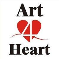 Art4heart