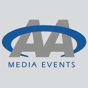 AA Mediaevents
