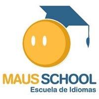Maus School