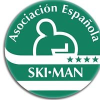 Asociación Española de Skiman (AES)