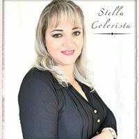 SALON DE BELLEZA STELLA