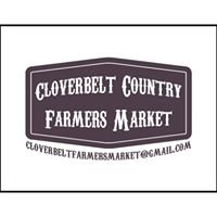 Cloverbelt Country Farmers Market