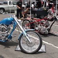 Twisted Bike Worx