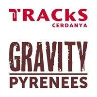 Tracks de Cerdanya