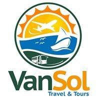 Vansol Travel & Tours