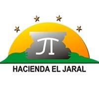 Hotel Hacienda El Jaral