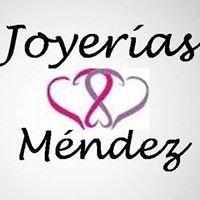 Joyerías Méndez