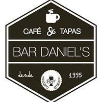 Bar Daniel's