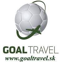 GOAL Travel