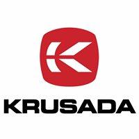 Krusada Teamwear