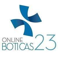 Boticas23
