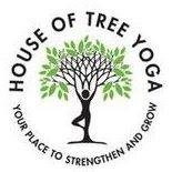 House of Tree Yoga