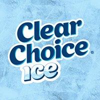 Clear Choice Ice