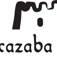 Alcazaba Libreria & Bar