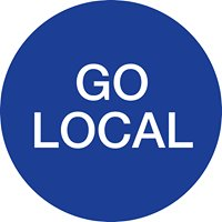 Go Local Fort Frances