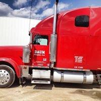 Daum Trucking